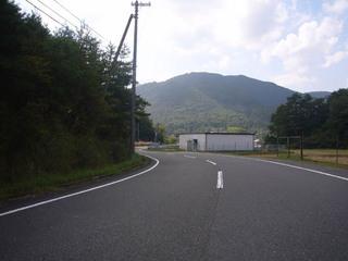 kyoto-ruri03.JPG