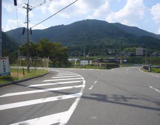 kyoto-ruri04.JPG