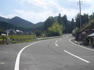 kyoto-ruri06.JPG