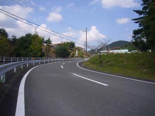 kyoto-ruri10.JPG