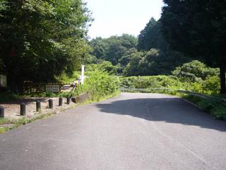 kyoto-taisho04.JPG