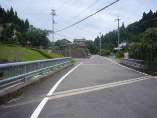 kyoto-urahanase05.JPG