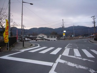 kyoto-uratai07.JPG