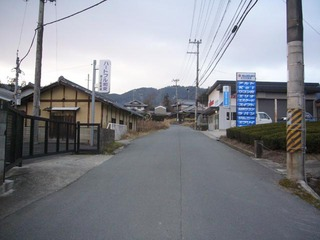 kyoto-uratai08.JPG