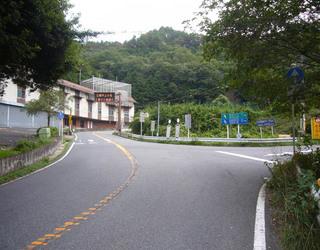 kyoto-yamank05.JPG