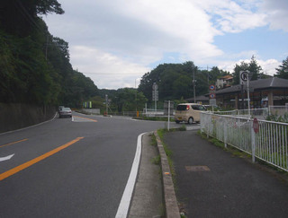 kyoto-yamank07.JPG