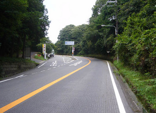 kyoto-yamank08.JPG