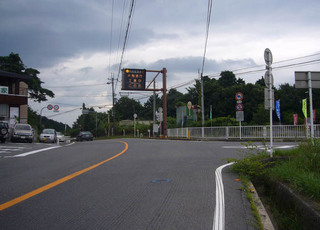 kyoto-yamank09.JPG