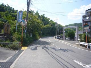 kyoto-yanagidani01.JPG