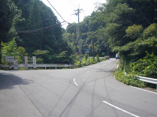 kyoto-yanagidani05.JPG