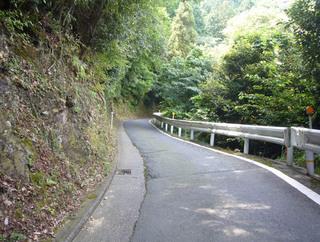 kyoto-yanagidani09.JPG