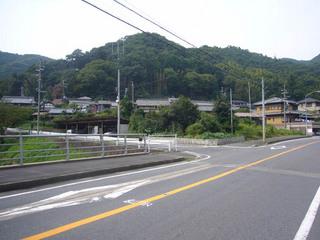 kyoto-yokawa02.JPG