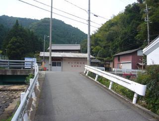 kyoto-yokawa03.JPG