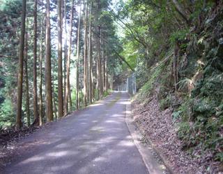 kyoto-yokawa04.JPG