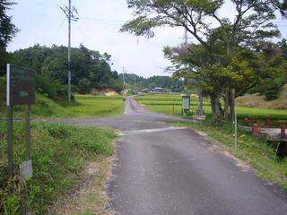kyoto-yokawa09.JPG