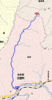 kyoto-yokawa0a.JPG