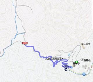 kyoto-yoshib0c.JPG