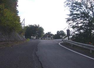 nara-drive06.JPG