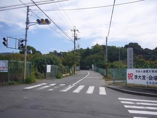 nara-hachi01.JPG