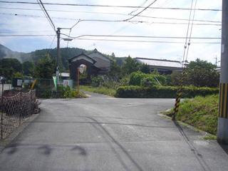 nara-hachi02.JPG