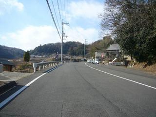 nara-kuragari06.JPG
