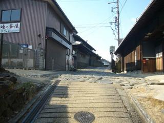 nara-kuragari10.JPG