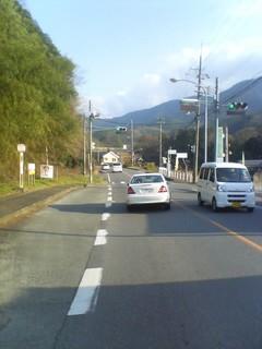 nara-miyori02.JPG