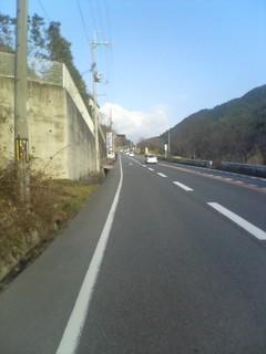 nara-miyori05.JPG