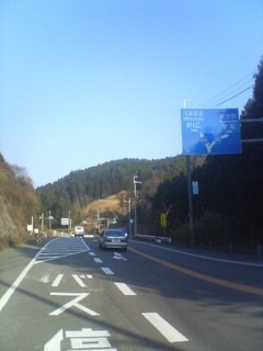 nara-miyori06.JPG