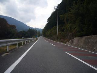 nara-mizuk02.JPG