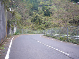 nara-mizuk04.JPG