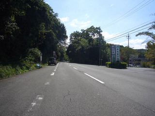 nara-r80hachi02.JPG
