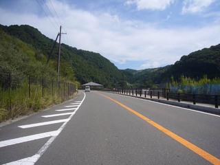 nara-r80hachi05.JPG