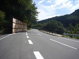 nara-r80hachi06.JPG