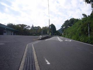 nara-shigi05.JPG