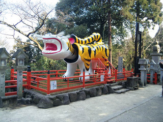 nara-shigi09.JPG