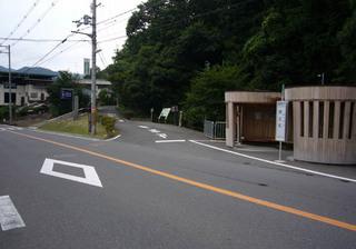 osaka-honzanji01.JPG