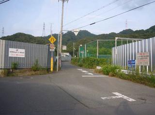 osaka-katano01.JPG