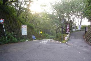 osaka-katano07.JPG