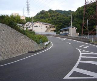 osaka-kiyotaki04.JPG
