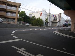 osaka-kiyotaki05.JPG