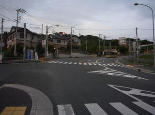 osaka-kiyotaki06.JPG