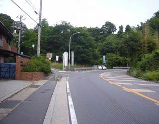 osaka-kiyotaki08.JPG