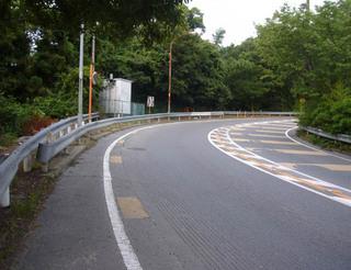 osaka-kiyotaki09.JPG