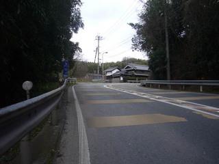 osaka-kiyotaki09b.JPG