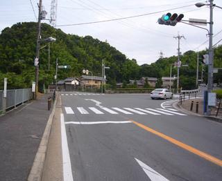 osaka-kiyotaki10.JPG