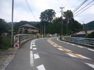 osaka-nomaw02.JPG