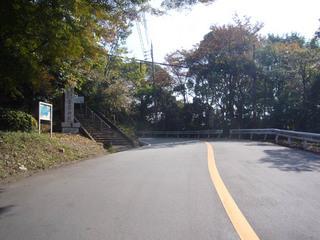 osaka-satsuki04.JPG