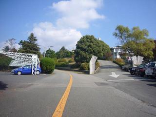 osaka-satsuki07.JPG