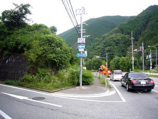 osaka-takayama01.JPG